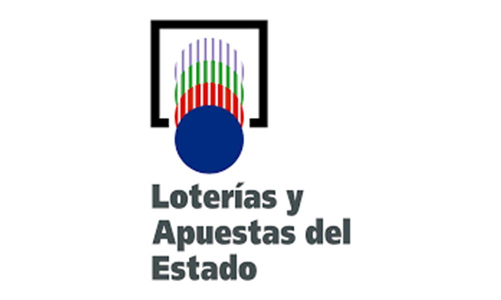 Admon. Loterias