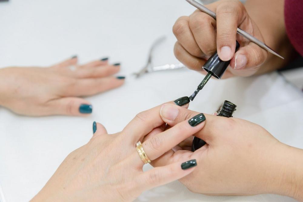 PTD Nails