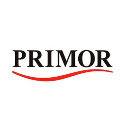 Primor II