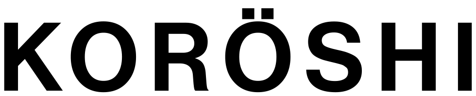 Koröshi