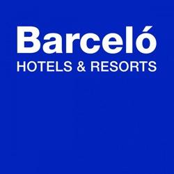Hotel Barceló