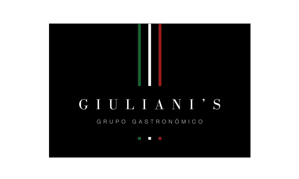 GIULIANI'S