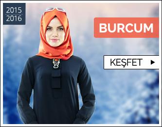 burcum-bcc