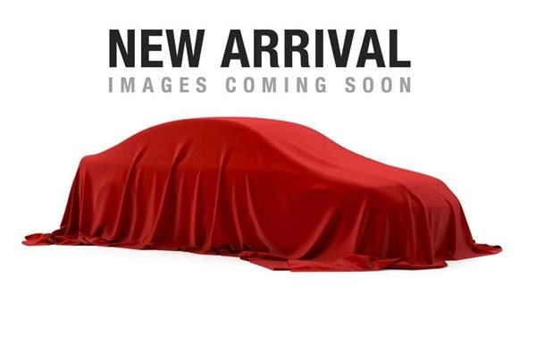 Large image for the Chrysler YPSILON