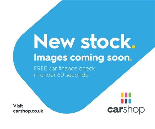 Large image for the Citroen C4 Grand Picasso
