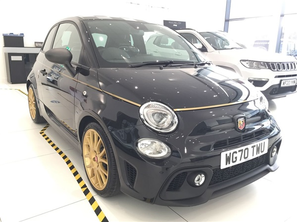 Large image for the Fiat 595