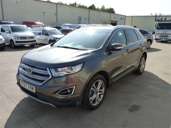 Large image for the Ford Edge