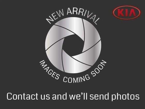 Large image for the Kia Sportage