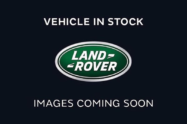 Large image for the Land Rover Discovery