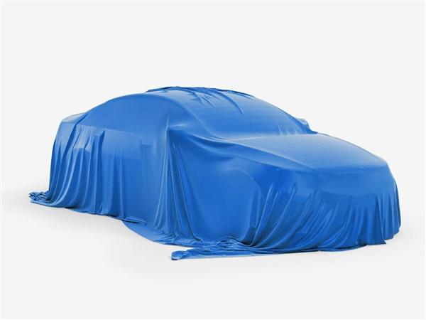 Large image for the Maserati Quattroporte