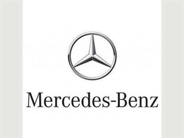 Large image for the Mercedes-Benz CLA Class