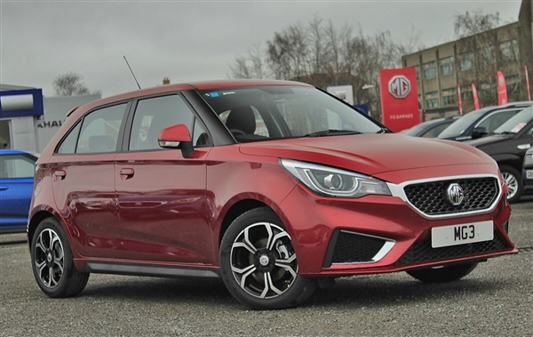 Large image for the Mg 3