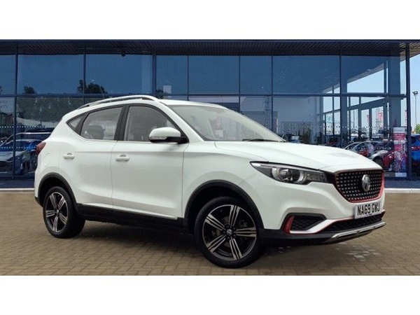 Large image for the Mg ZS