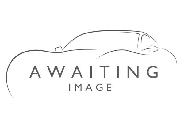 Large image for the Morgan Roadster V6