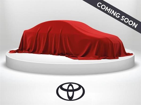 Large image for the Toyota RAV4