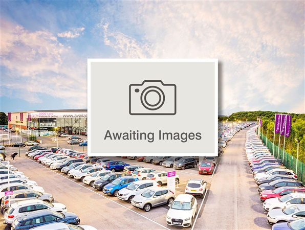 Large image for the Vauxhall Zafira