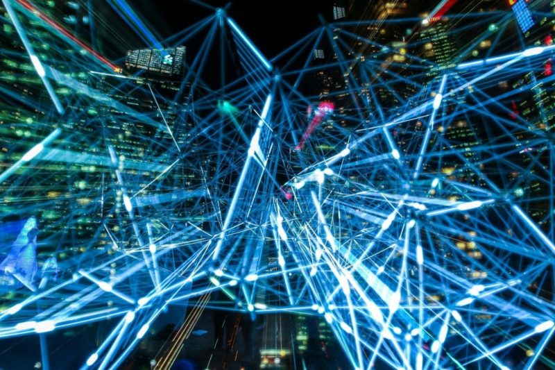 The Critical Role of Culture in Digital Transformation