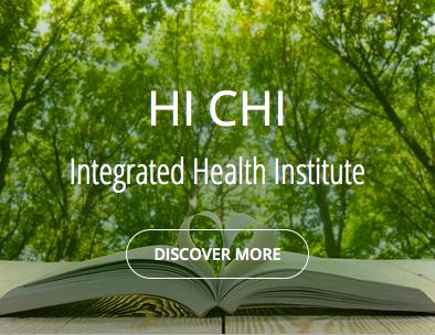 Hi Chi Life