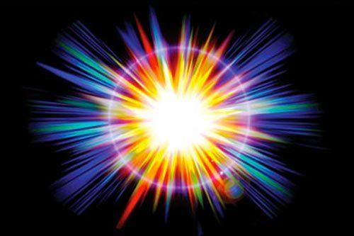 Quantum-Touch Level 1 Image