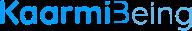KaarmiBeing logo