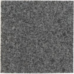 Nibo Graniet antraciet gepolijst