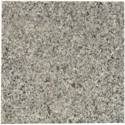 Nibo Graniet antraciet gevlamd en geborsteld