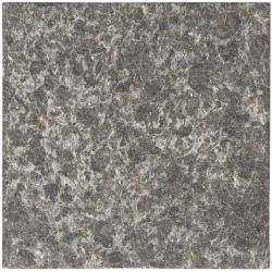 Nibo Graniet zwart gevlamd en geborsteld