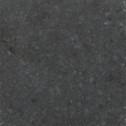 Nibo Graniet zwart gezoet