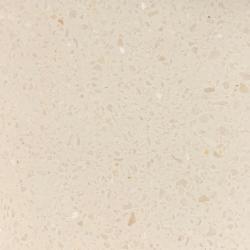 Nibo Marmercomposiet Crema gepolijst