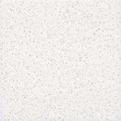Nibo Marmercomposiet Bianco C gepolijst
