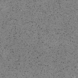 Nibo Marmercomposiet Concreto gepolijst