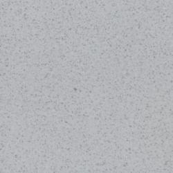 Nibo Marmercomposiet Plata gepolijst