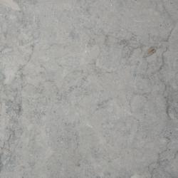 Nibo Marble gray polished