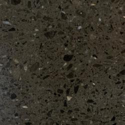 Nibo Marmercomposiet Marron gepolijst