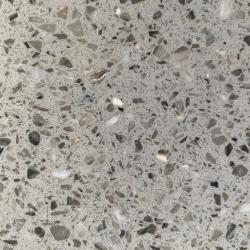 Nibo Marmercomposiet Paladio gepolijst