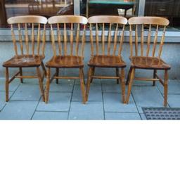 3800 kr Bord & stolar Hägersten, Liljeholmen Till Salu