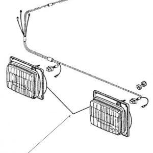 Proiettore-anteriore-New-Holland-cod-5138349