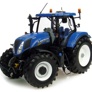 Modellino T7.210 - 3125291