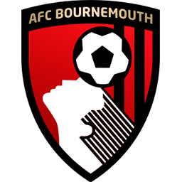 Dimitar Berbatov Odds - Bournemouth