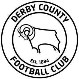 Ross McCormack Odds - Derby