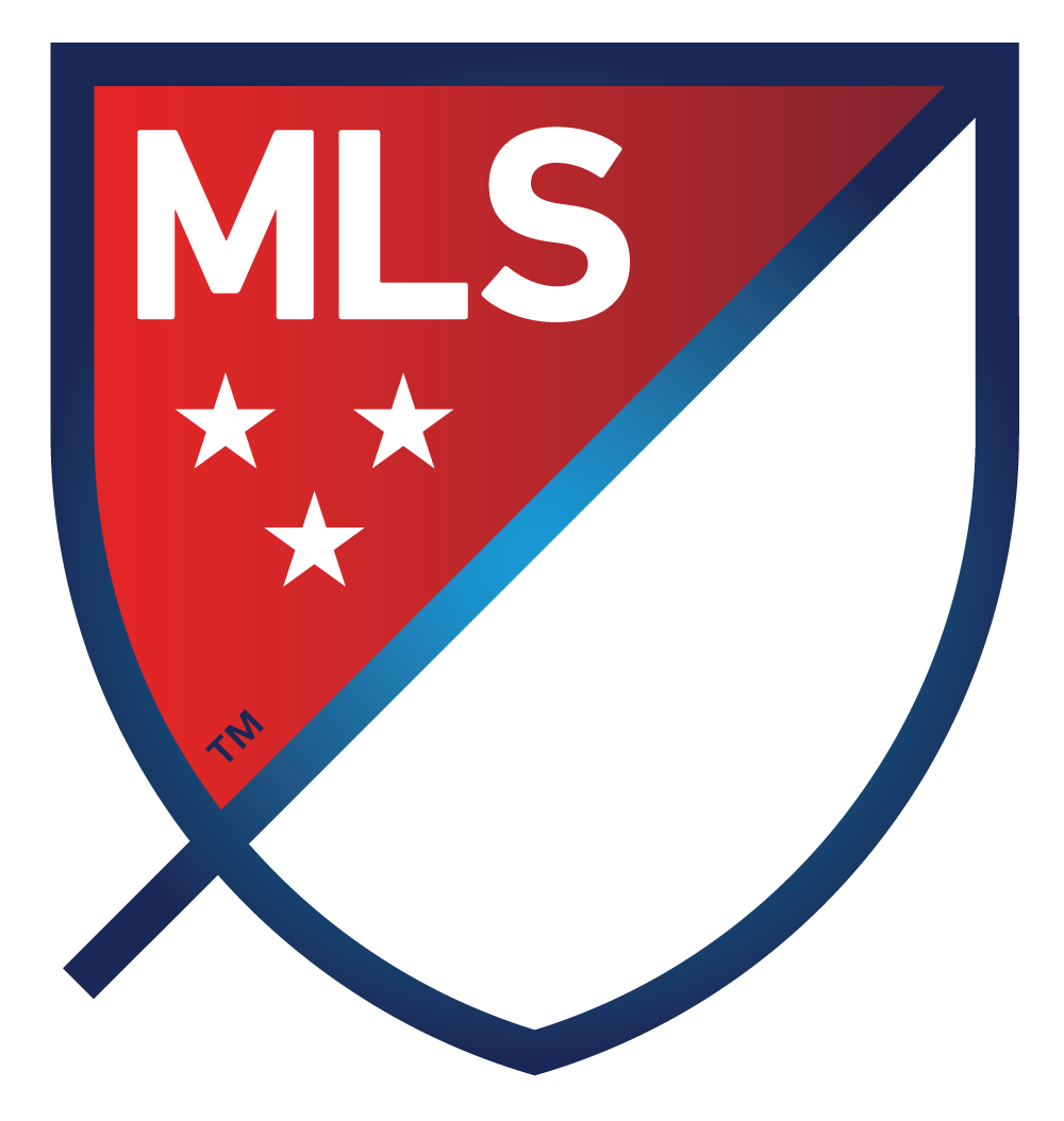 John Terry Odds - Any MLS Club