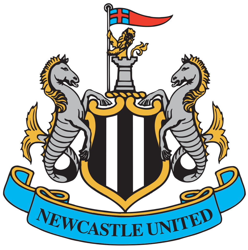 Scott Hogan Odds - Newcastle