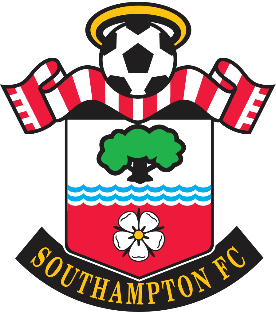 Harry Maguire Odds - Southampton