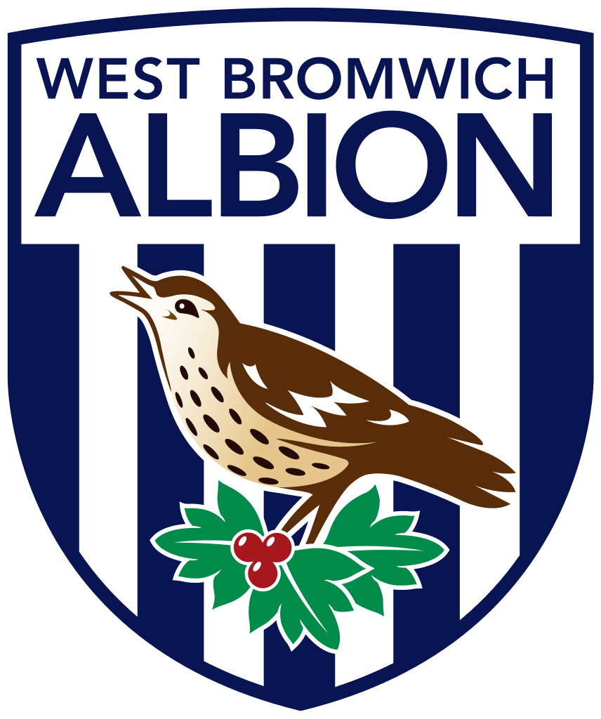 Scott Hogan Odds - West Brom