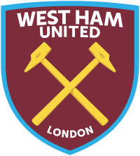 Scott Hogan Odds - West Ham United