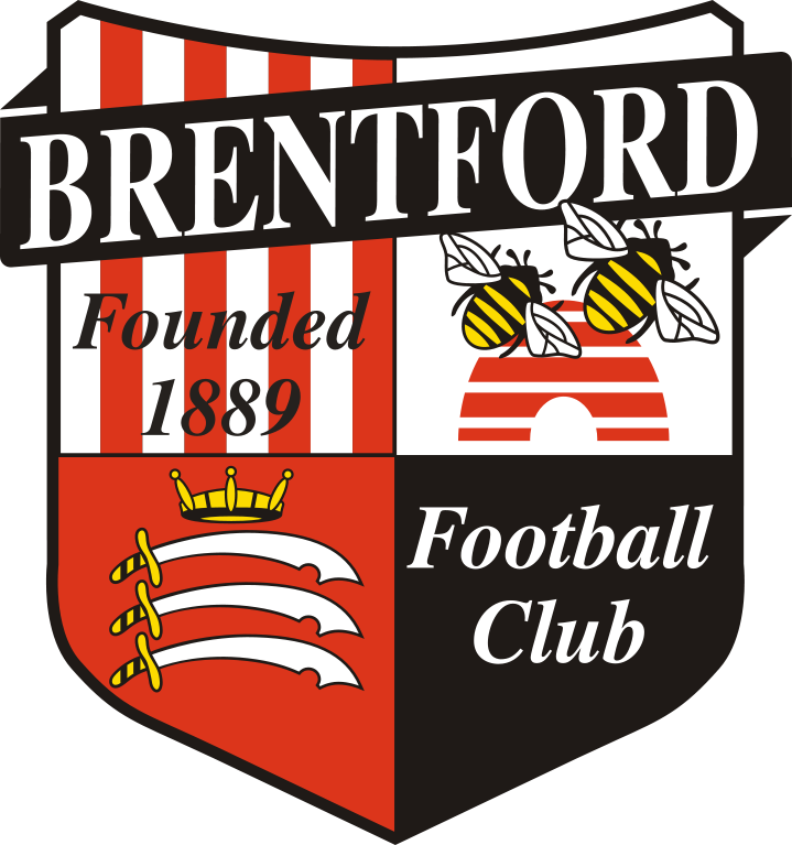Peter Crouch Odds - Brentford
