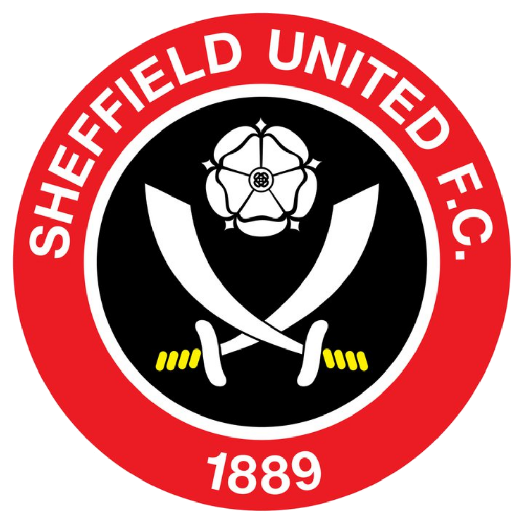 Phil Jagielka Odds - Sheffield United
