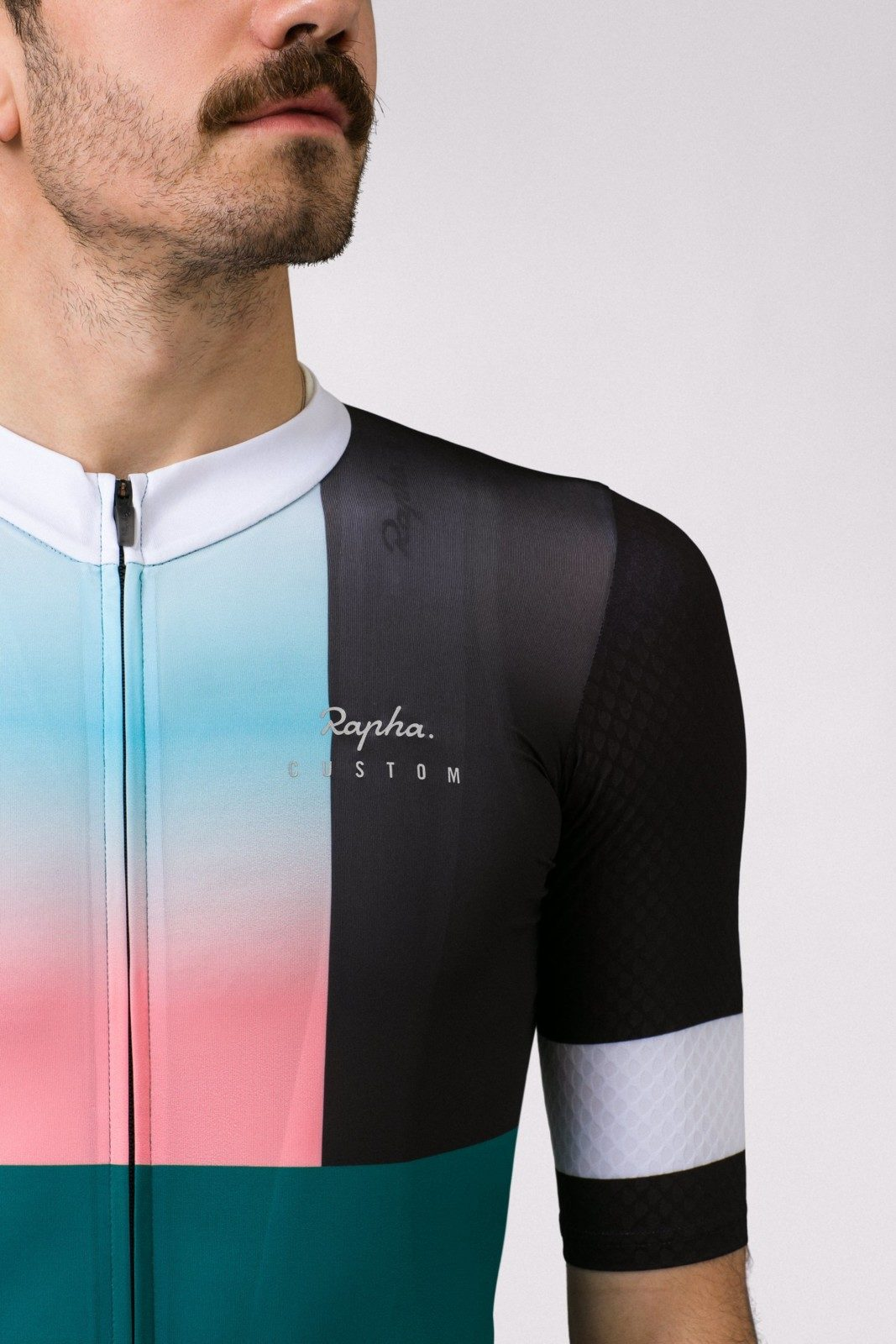 Rapha Custom
