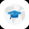 образование  в разных странах