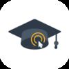 Образовательные центры онлайн